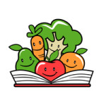 HFFT Logo 2015 fruit no copy small