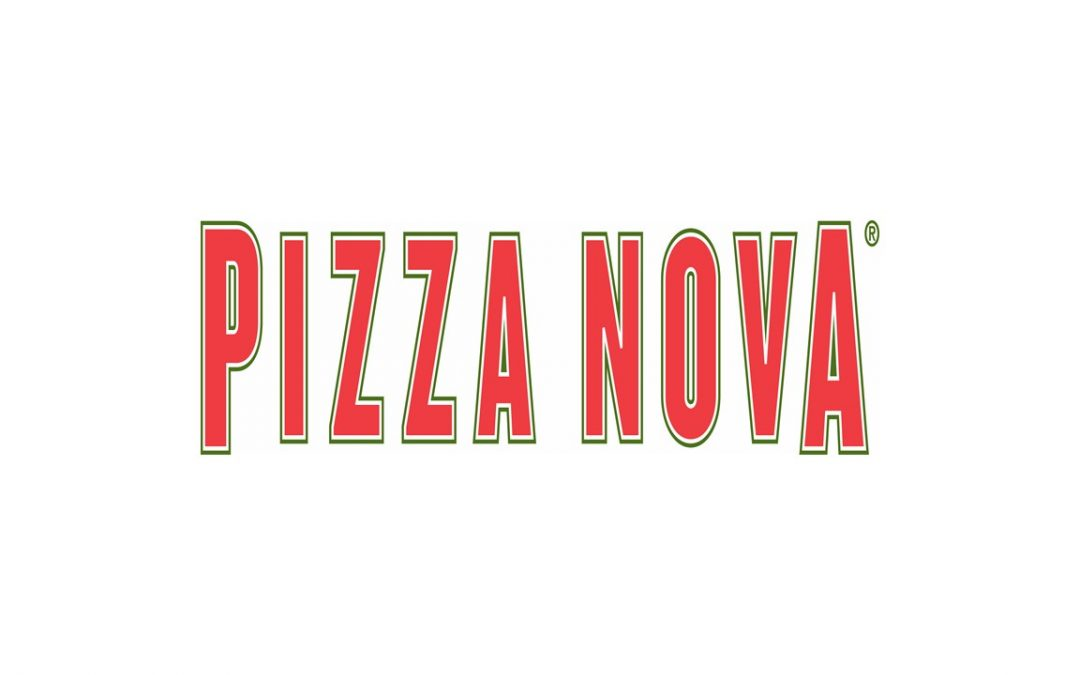 "Pizza Nova helps ensure ""no student goes hungry"" in Halton"