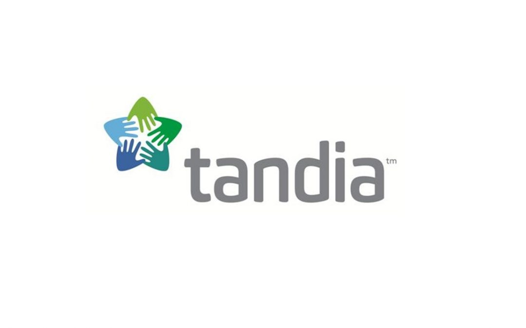 Tandia- Investing in their Community