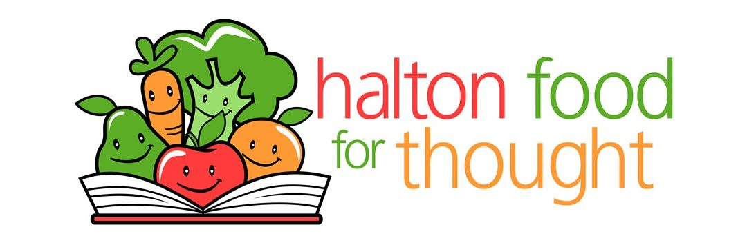 Halton Food for Thought COVID-19 Update