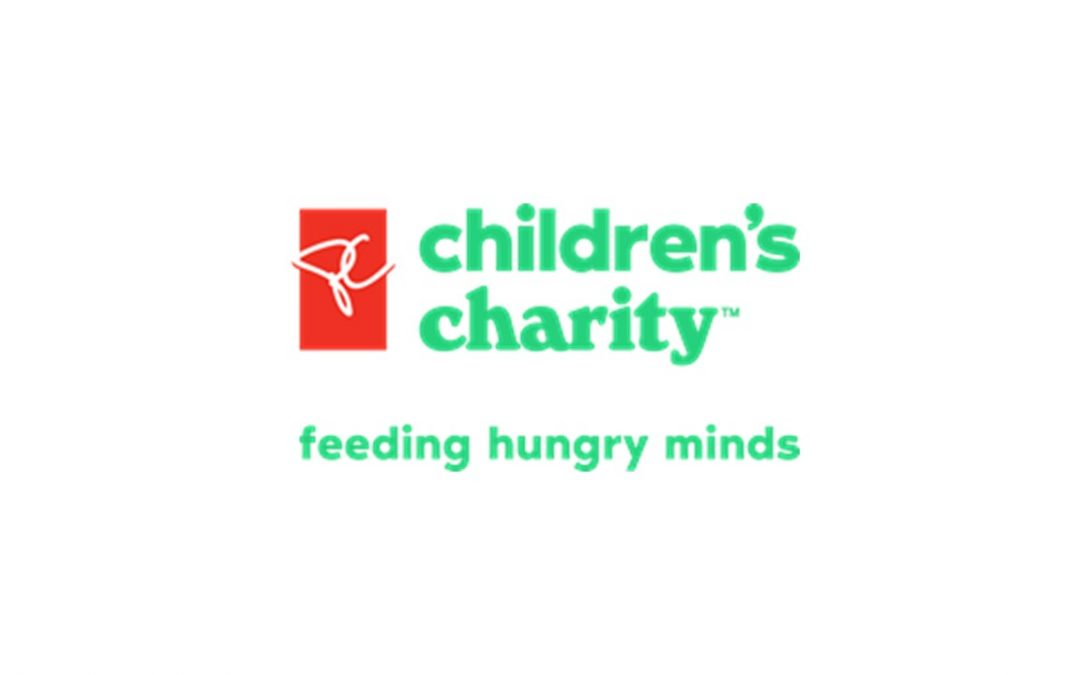 President's Choice Children's Charity funding supports Halton students with grocery gift cards.